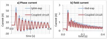 480v to 240v single phase transformer wiring diagram juanribon com