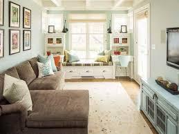 Narrow Coffee Table Ideas Inspiration Long Narrow Living Room - Long living room designs