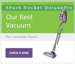 best vacuum for laminate floors and pet hair october 2017