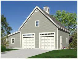 Workshop Garage Plans 11 Best Garage Plans Ideas Images On Pinterest Garage Plans