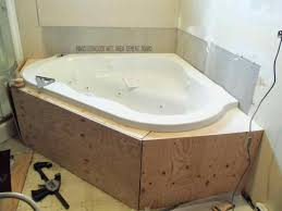 spa tubs best whirlpool tubs whirlpool bathtubs pmc tubs swim