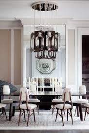 Best Interior Designers by 25 Best Interior Design Projects By Jean Louis Deniot Design
