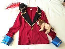 Lion Tamer Costume The 25 Best Lion Tamer Costume Ideas On Pinterest Ringmaster