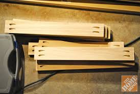 Building A Cabinet Door by How To Make Kitchen Cabinet Doors Kitchen And Decor