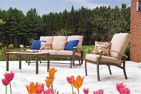 Patio Furniture St Louis Aspen Spas St Louis Tubs U0026 Outdoor Living