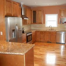 Kitchen Cabinets In Pa Kitchens Baths More Serving Lancaster York Harrisburg Pa