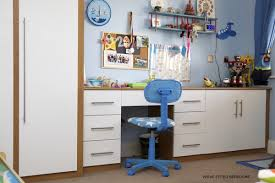 desk childrens bedroom furniture childrens fitted bedroom furniture childrens bedroom furniture