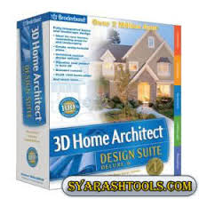 home design architecture software free download collection free download 3d home architect software photos the