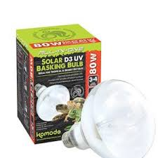 uva and uvb light uva uvb light bulb archives happy tortoise habitats