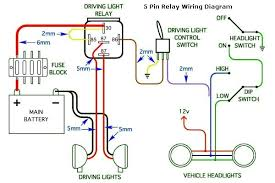 240v light wiring diagram wiring diagram shrutiradio