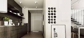 range bouteille cuisine int r casier bouteille cuisine integree maison design bahbe com
