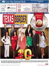 time warner cable guide mcallen tx texas border business july 2015 by texas border business issuu