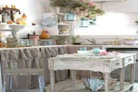 4 shabby chic country home decor shabby chic decorating ideas