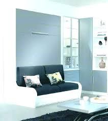 canapé lit escamotable armoire lit escamotable pas cher armoire lit escamotable pas cher