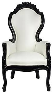 Modern Bedroom Chair by Victorian Chair Victorian Victorian Parlor And Parlour