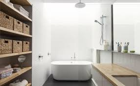 modern bathroom ideas mirrormate frames