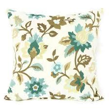 Home Decor Throw Pillows 49 Best Throw Pillows Images On Pinterest Throw Pillows Accent