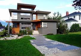 modern home exterior home designs vibrant idea home exterior design ideas