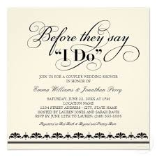 bridal shower invitations wording bridal shower invite wording christmanista