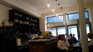 neva cuisine neva cuisine restaurant 2 rue de berne 75008 adresse