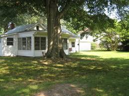 1199 spruce avenue shady side md 20764 hotpads