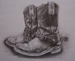 boots wetcanvas