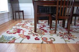 Discontinued Rugs New Dining Room Rug One Creative Momma