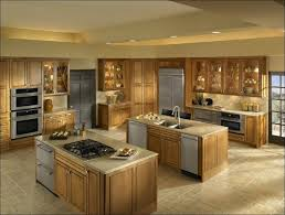 Kitchen Cabinets On Legs by Kitchen Wooden Table Home Depot Cupboards Kitchen Island Corner