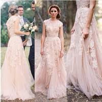 mormon wedding dresses modest wedding dresses with sleeves fantastic and affordable