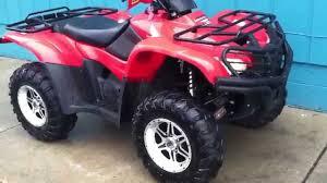 100 honda rancher 420 fa manual usable rpm range honda