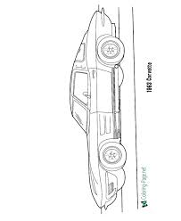 15 cars coloring pages printable auburn free coloring pages on