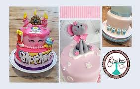 Cakes To Order Party Suppliers For All Your Party Needs For Children