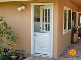 Colonial Exterior Doors Front Doors Colonial Entry Doors Forexcaptain Info