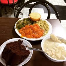 brinkley country kitchen 14 reviews soul food 105 w cypress