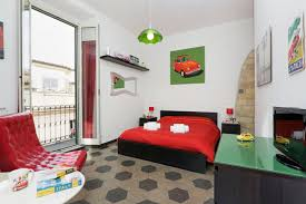 chambre d hote rome centre mok house rome suite home b b apartments in rome