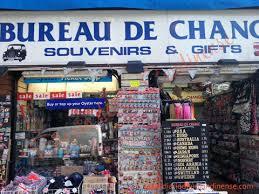 bureau de change londres listado de casas de cambio recomendadas en londres diario de un