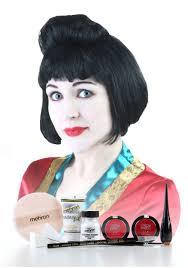 cream halloween makeup halloween makeup u0026amp tattoos