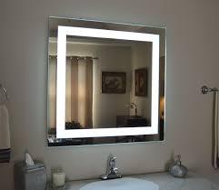 100 design house concord vanity choosing a bathroom vanity