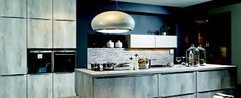 ek design kitchens cairns leading kitchen design company home