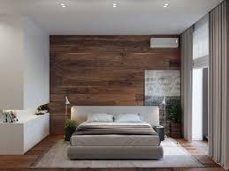 Houzz Modern Bedroom by Interior Design Bedroom Modern Modern Bedroom Ideas Design Photos