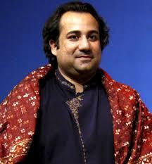 download free mp3 qawwali nusrat fateh ali khan rahat fateh ali khan wikipedia