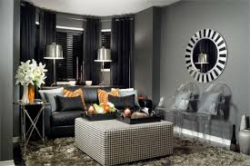 silver paint walls 4 000 wall paint ideas