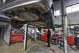 lexus specialist bolton ashbourne motors ashbourne motors is a peugeot specialist and