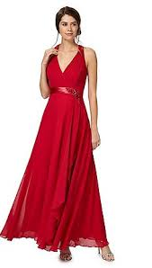 plus size bridesmaid dresses women debenhams