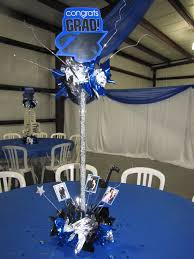 centerpieces for graduation graduation centerpieces for tables home table decoration