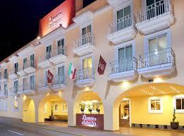 mision orizaba hotel in orizaba veracruz state mexico orizaba