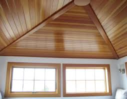 ceiling awesome ceiling wood acoustic suspended ceiling in wood