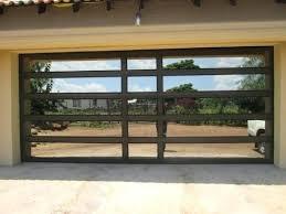 home interior design app garage door vinyl wrap aluminium garage door on furniture home