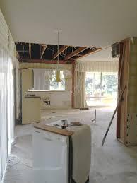 Design House Madison Kitchen Faucet Kitchen Design Ideas Brookline Kitchen Remodel Down Center New