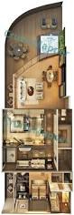 2 Bedroom Penthouse Suite Scenic Eclipse Cabins And Suites Cruisemapper
